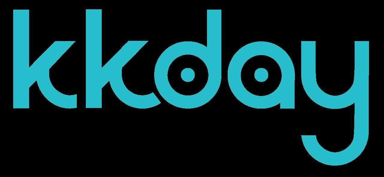 KKday International Booking Promo