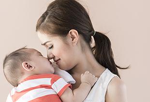Aliexpress Baby Items