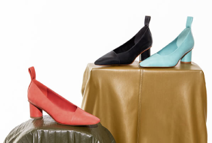 SALE: Up to 50% off Selected Women's Shoes, Bags and Accessories
