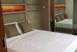 CASA LIVING Hotel