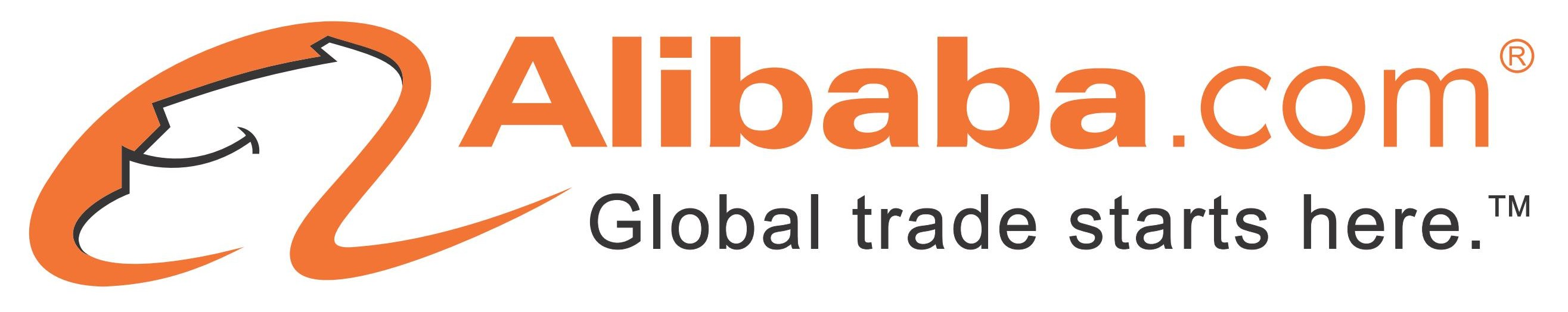Alibaba Promotions & Discounts