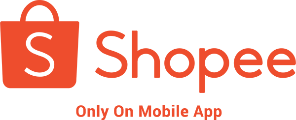 Shopee Mobile App Promotions & Discounts