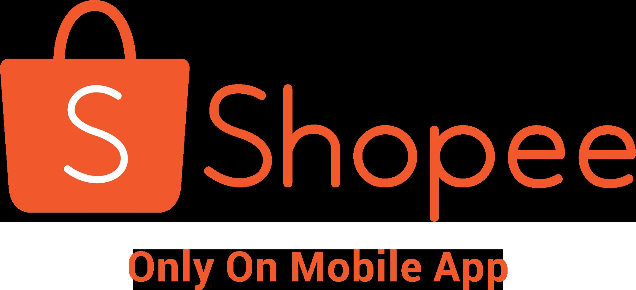 Shopee Mobile App Promotions & Discounts
