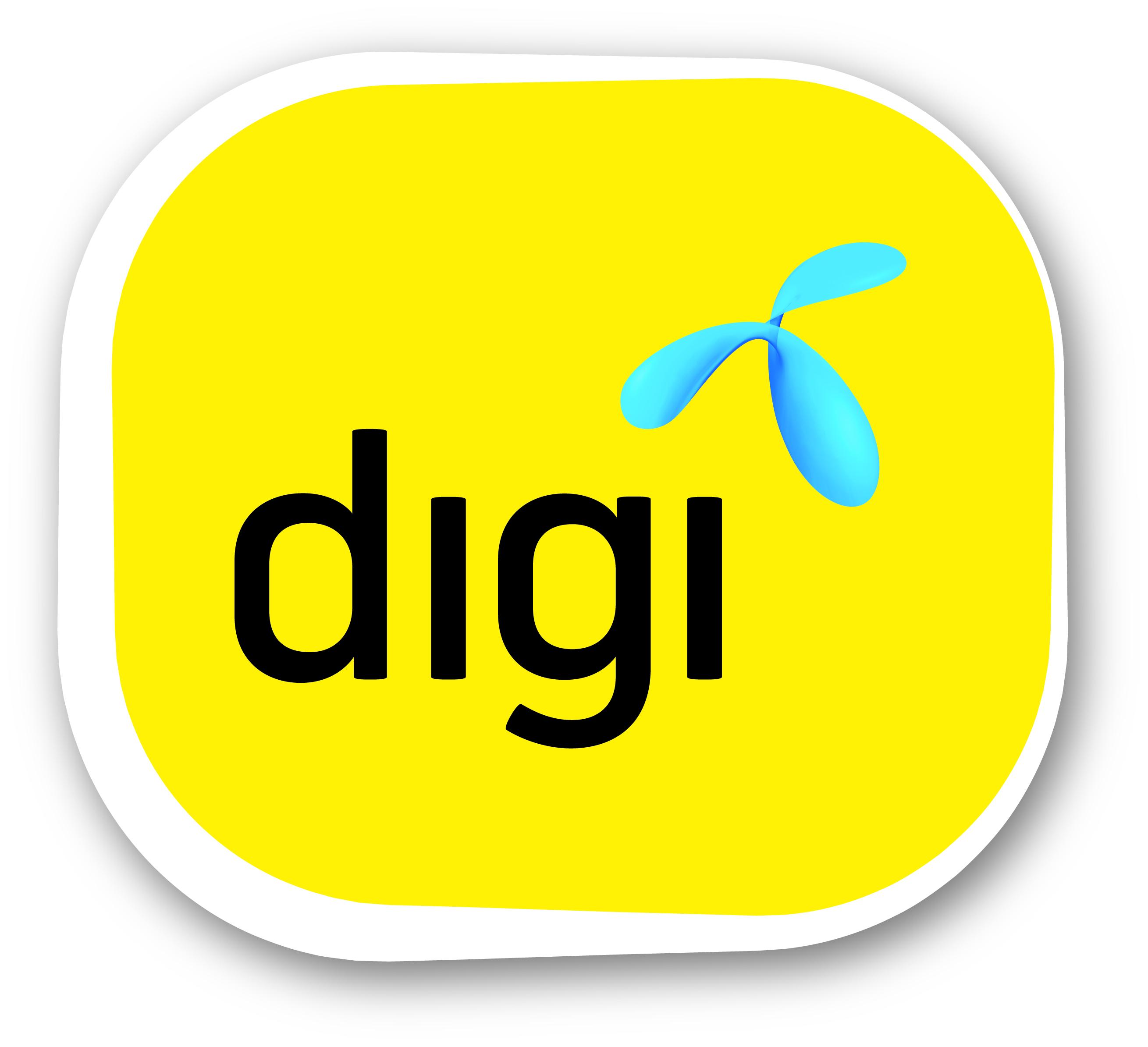 Digi Postpaid Promotions & Discounts