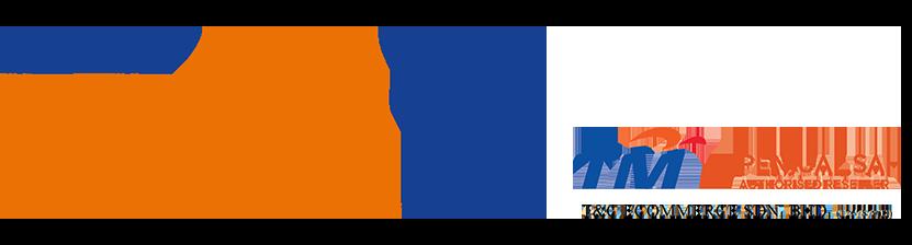 UniFi Promotions & Discounts