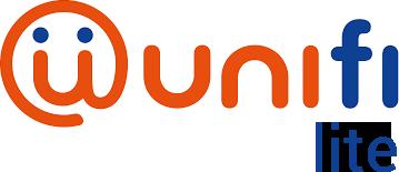 unifi Broadband (unifi Lite) Promotions & Discounts