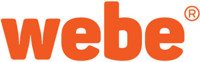 webe Promotions & Discounts