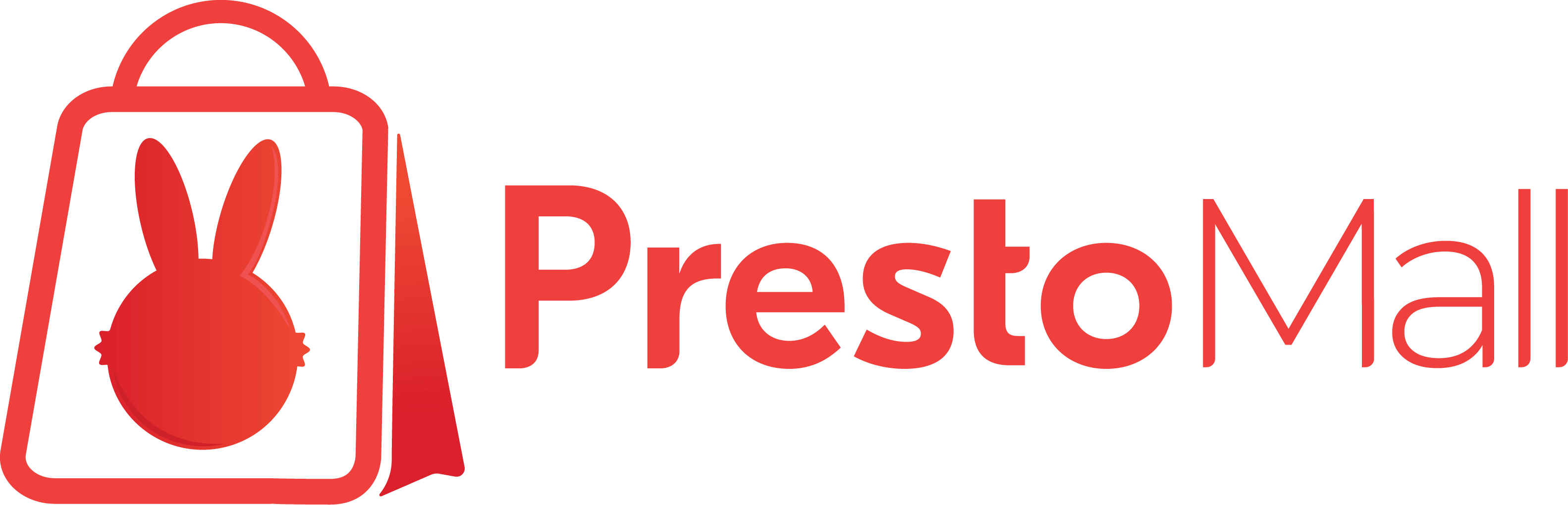 Prestomall Mobile App Promotions & Discounts