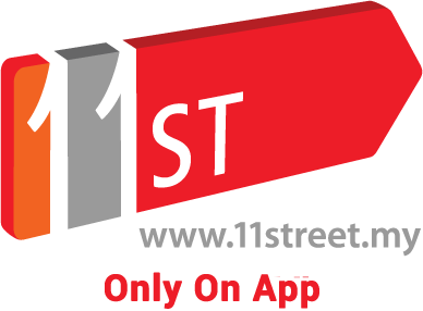 11street Mobile App Promotions & Discounts
