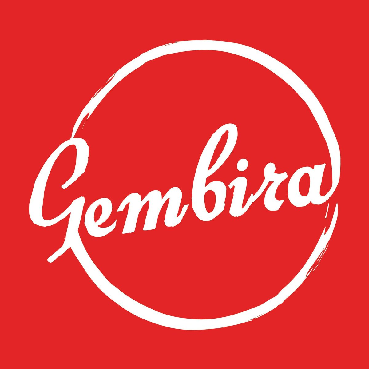 Gembira Promotions & Discounts