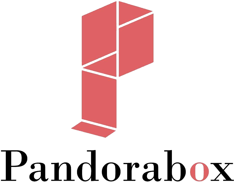 Pandorabox Promotions & Discounts