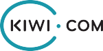 Kiwi.com Promotions & Discounts