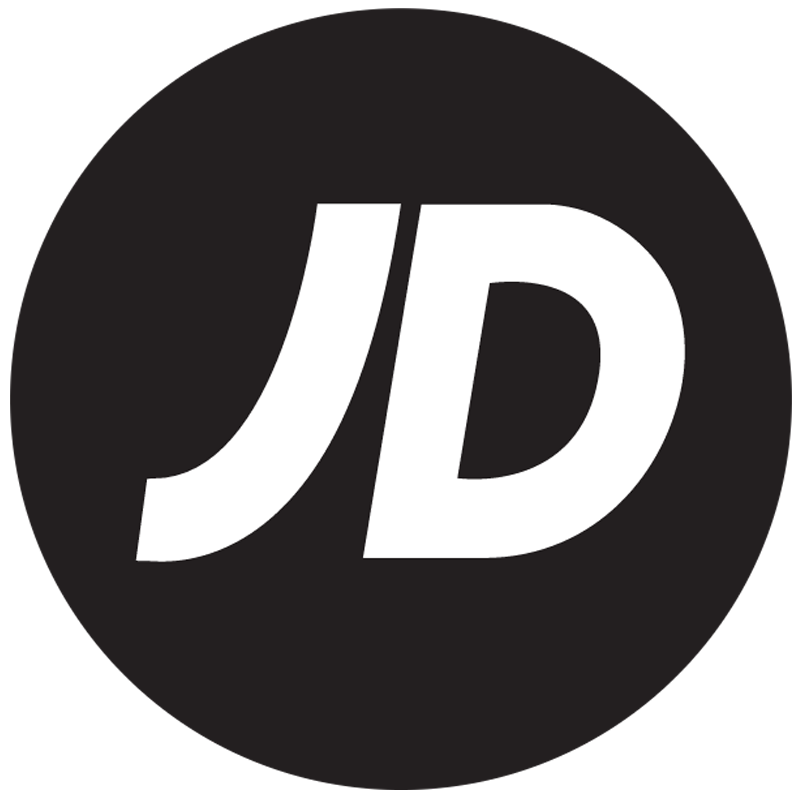 JD Sports Promotions & Discounts