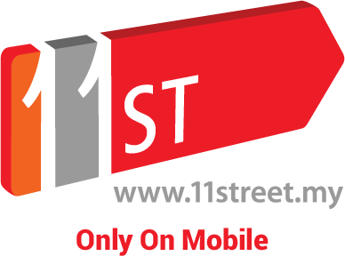 11street Mobile Promotions & Discounts