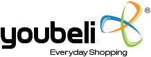 youbeli Promotions & Discounts