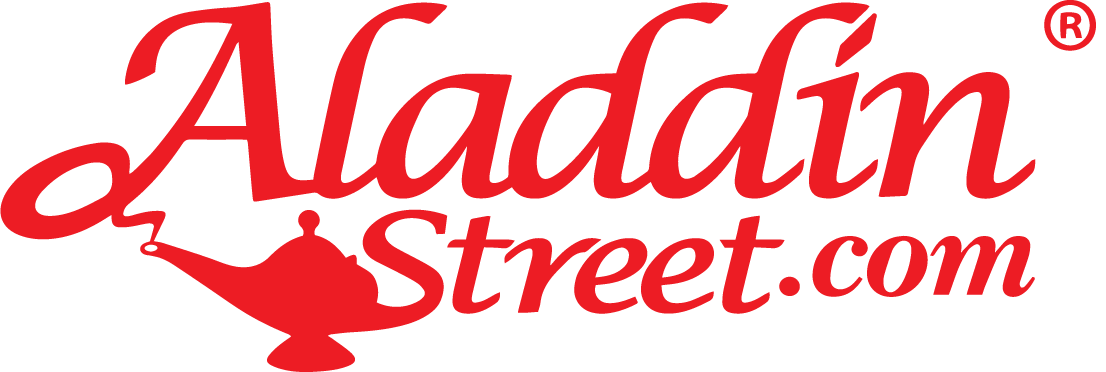 AladdinStreet Promotions & Discounts