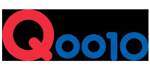 Qoo10 Reloads Promotions & Discounts