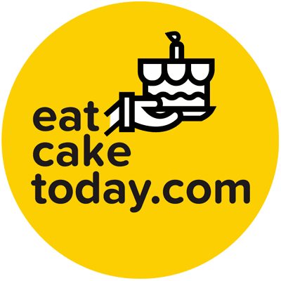 Eat Cake Today Promotions & Discounts