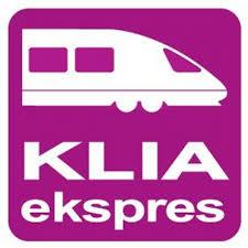 KLIA Ekspres Promotions & Discounts