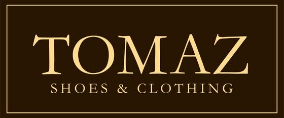 Tomaz Promotions & Discounts