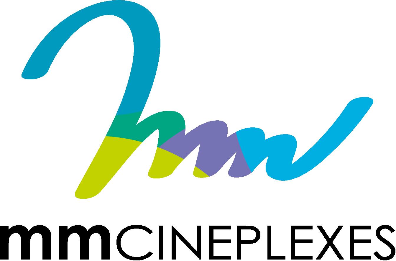 mmCineplexes Promotions & Discounts