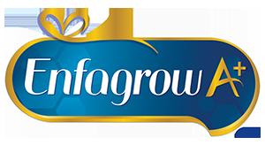 Enfagrow A+ Promotions & Discounts
