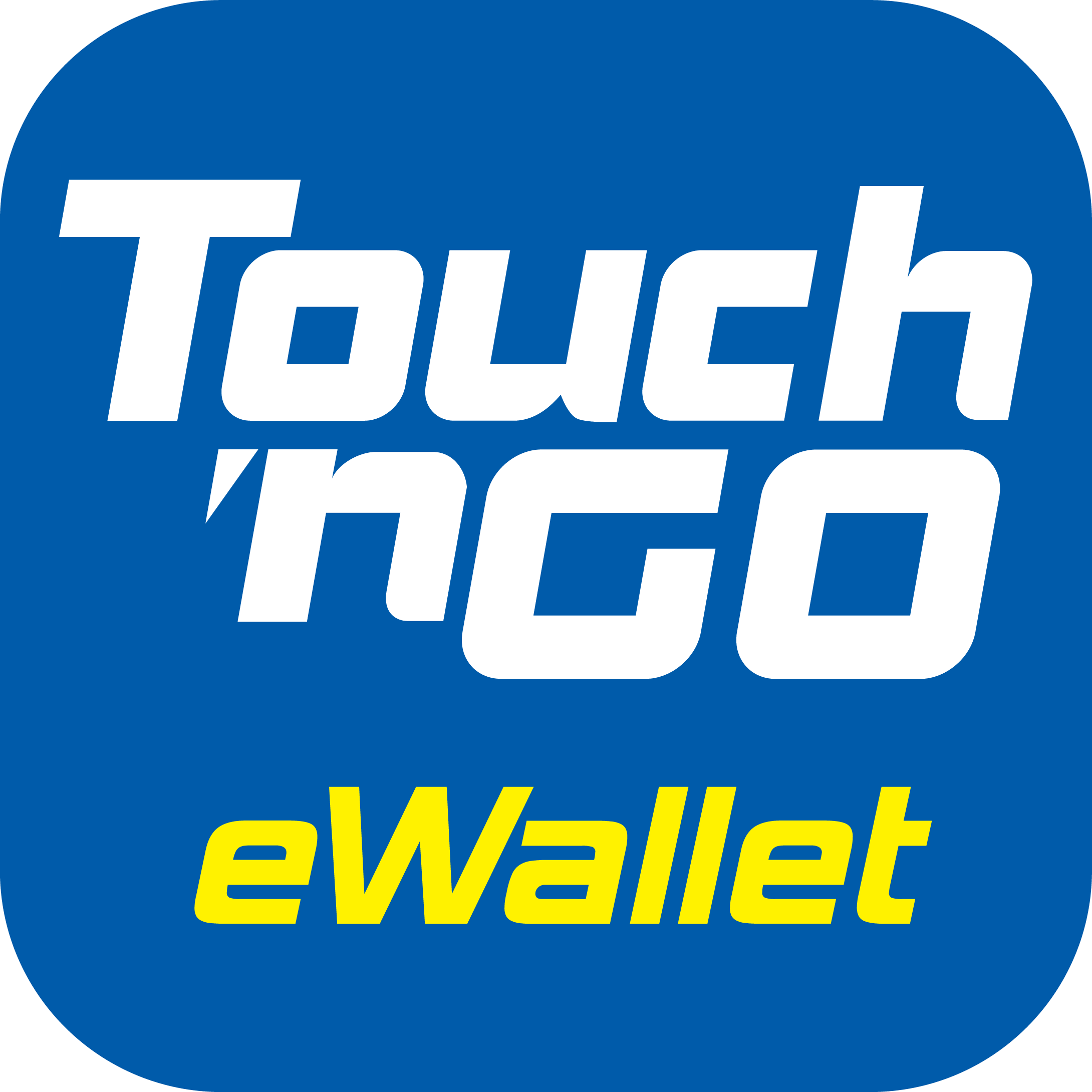 Touch 'n Go eWallet Promotion