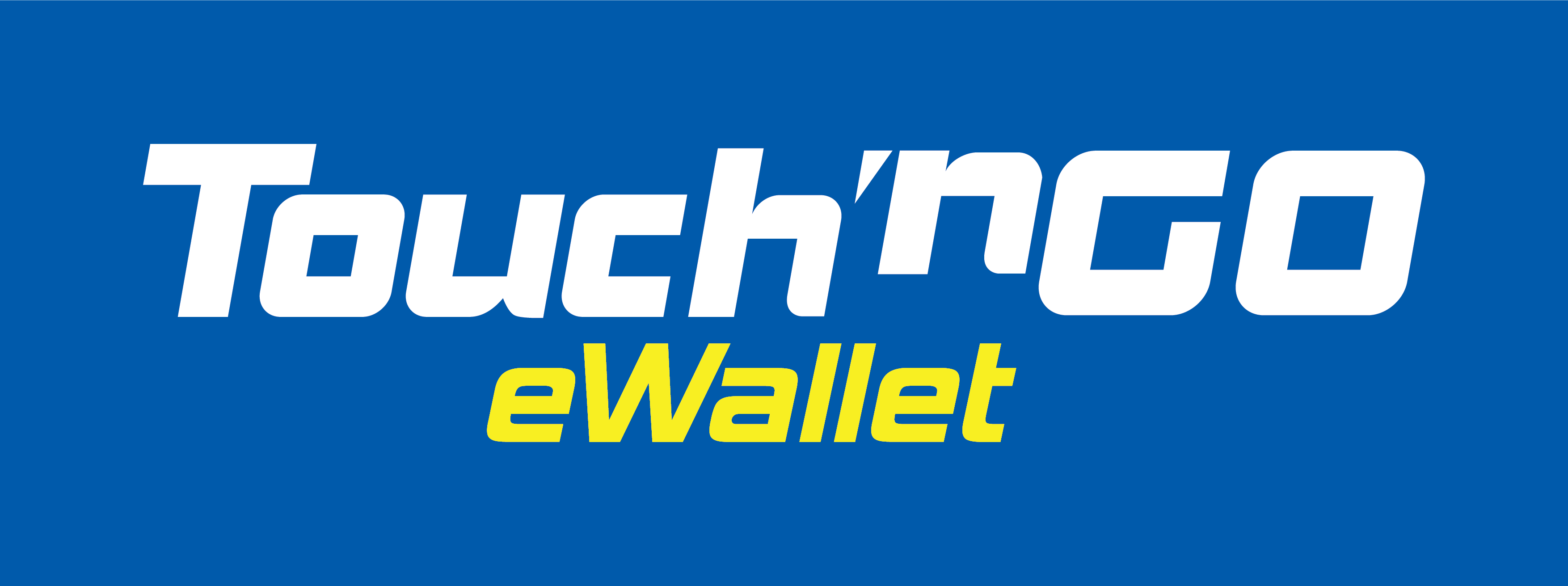 Touch 'n Go eWallet Promotions & Discounts