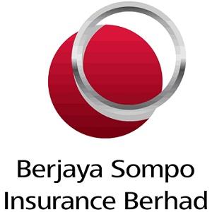 Berjaya Sompo Insurance Promotions & Discounts