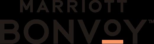 Marriott Promotions & Discounts