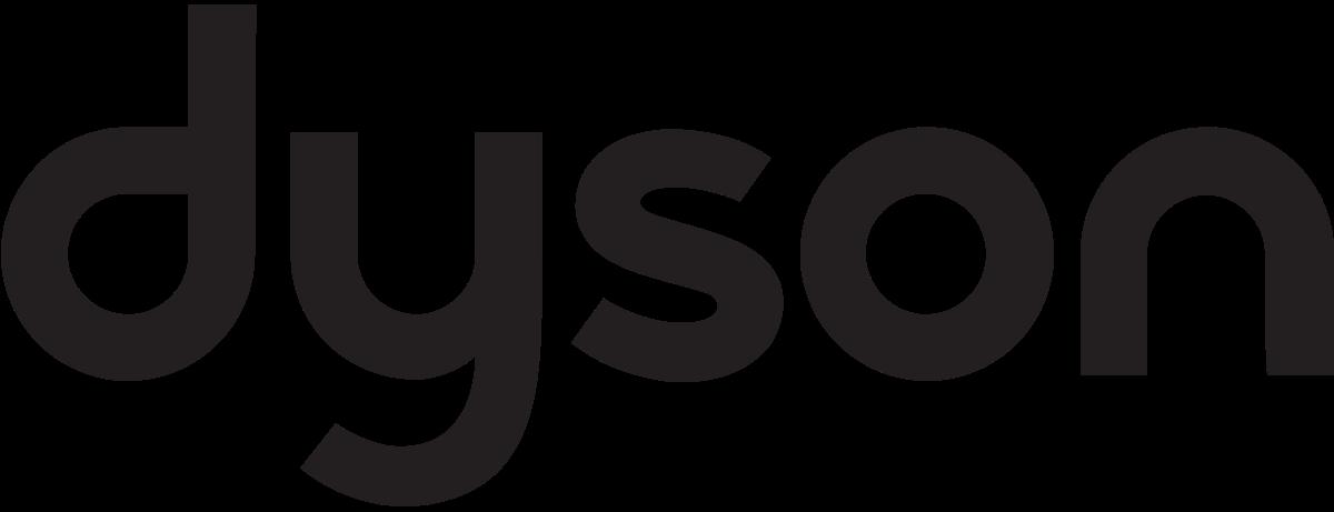 Dyson Promotions & Discounts