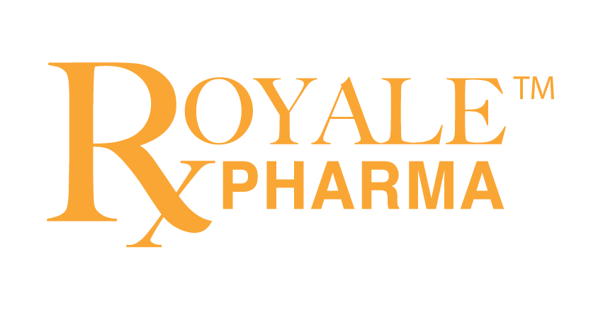 RoyalePharma Promotions & Discounts
