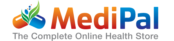 Medipal Promotions & Discounts