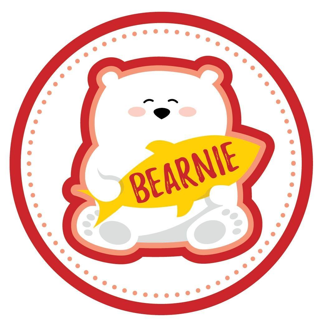 Little Bearnie Promotions & Discounts