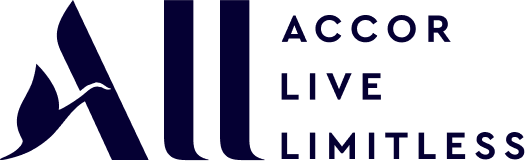 Accor Live Limitless Promotions & Discounts