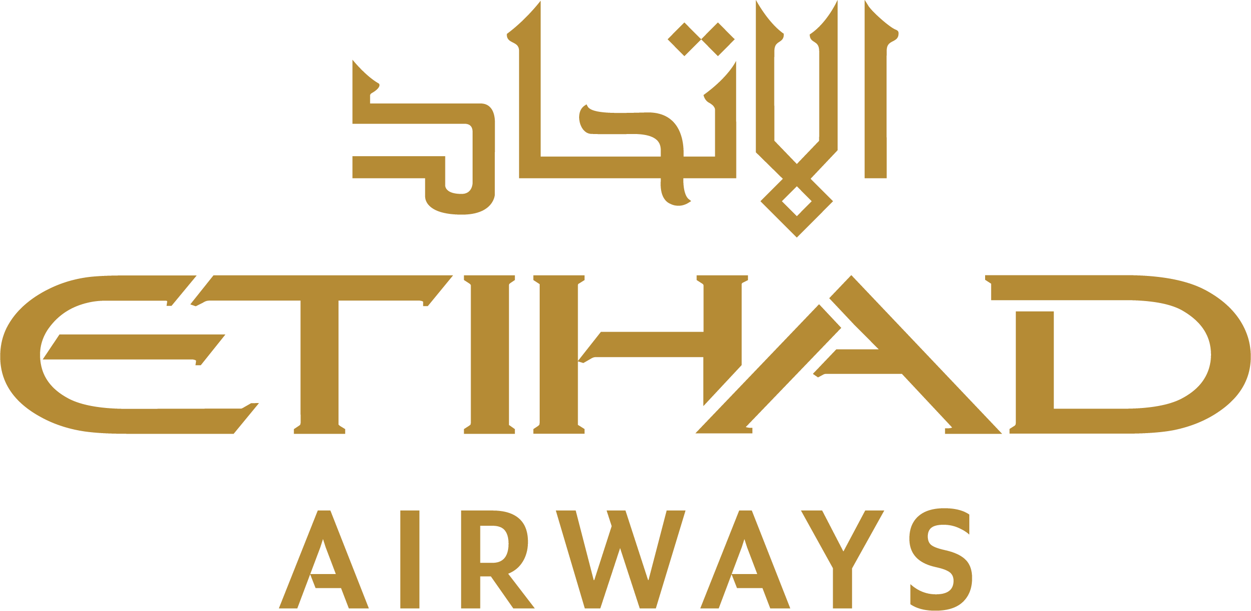 Etihad Airways Promotions & Discounts
