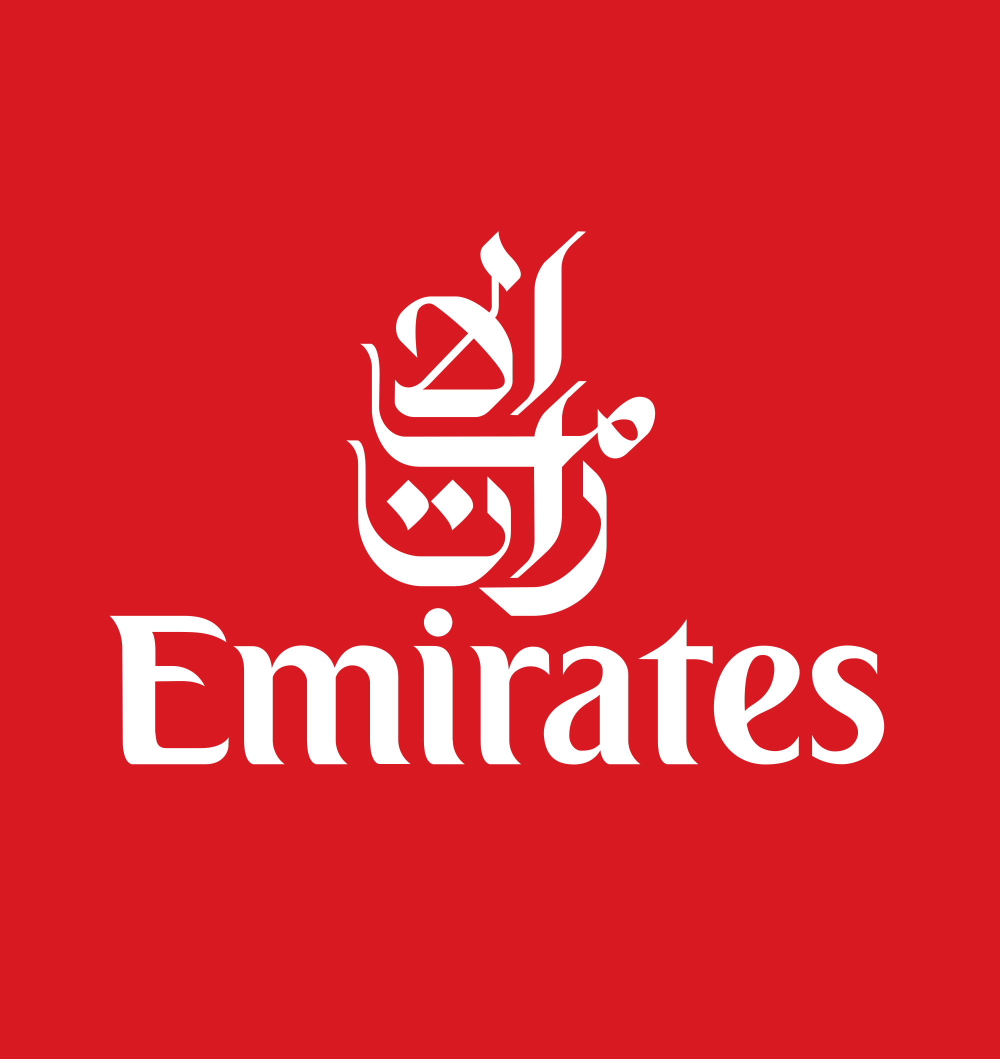 Emirates Promotions & Discounts