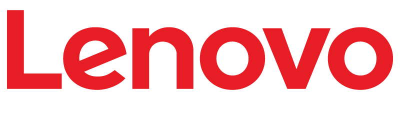 Lenovo UK Coupon