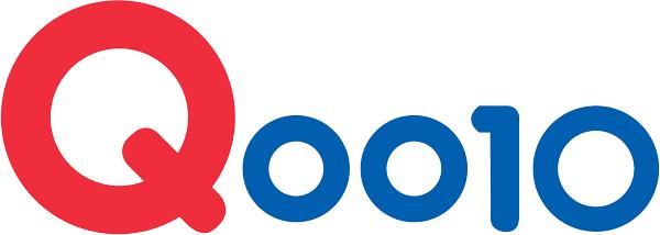 Qoo10 Promotions & Discounts